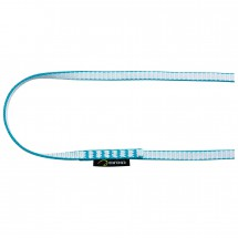 Edelrid - Dyneema-Schlinge 11 mm - Fettucce ad anello