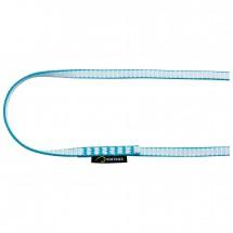 Edelrid - Dyneema sling 11 mm