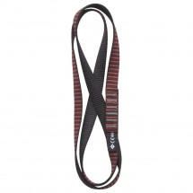 Black Diamond - Runner 18 mm Nylon - Sewn sling