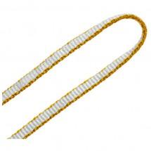 Petzl - Fin Anneau 8 mm Dyneema - Sewn sling