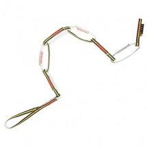 Grivel - Daisy Chain - Belay sling