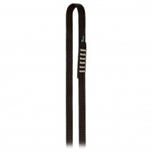 DMM - 16 mm Nylon Slings - Sewn sling