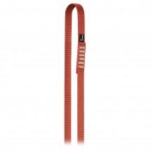 DMM - 16 mm Nylon Slings - Sewn sling