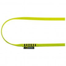 Edelrid - Tech Web 12 mm - Sewn runner
