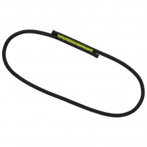 Edelrid - Aramid leash 6 mm - Anneau de sangle