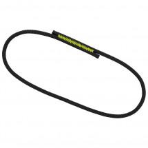 Edelrid - Aramid leash 6 mm - Pyöreä slingi
