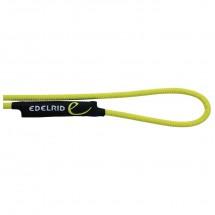 Edelrid - Aramid leash 6 mm - Ronde slinge