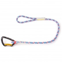 Beal - Dynaclip 75 + Twin Gate - Self-belay sling