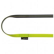 Edelrid - Tubular Sling 16 mm - Rundschlinge