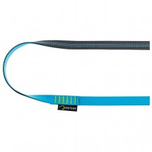Edelrid - Tubular Sling 16 mm - Rundslynge