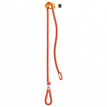 Petzl - Connect Adjust - Standplaats-slinge