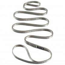 Black Diamond - Nylon Runner 18 mm - Sewn sling