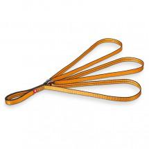 Ocun - Multipoint Belay Sling - Belay sling
