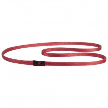 Mammut - Magic Sling 12.0