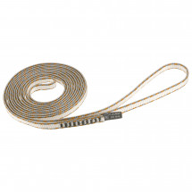 Camp - 10 mm Express Dyneema Runner - Bandschlinge