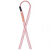 Beal - Dyneema Sling 10 mm - Sewn sling