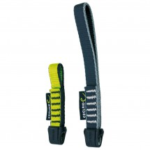 Edelrid - 16 mm express sling