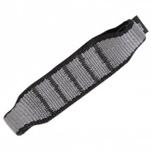 Black Diamond - Vari-Width Dogbone - Express sling
