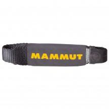 Mammut - Crag Express Sling 24.0 - Pikaslingi