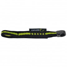 Edelrid - Nylon Quickdraw Sling 11/17 mm - Express sling