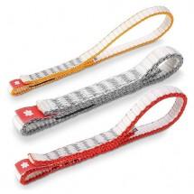 Ocun - Quickdraw Dyn 11 mm 5-Pack - Express sling