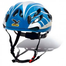 Salewa - Krypton - Kletterhelm
