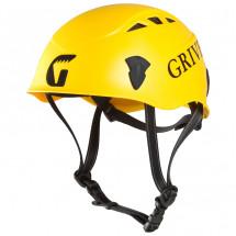 Grivel - Salamander 2.0 - Climbing helmet