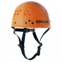Edelrid - Ultralight - Klimhelm