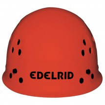 Edelrid - Ultralight - Casque d'escalade