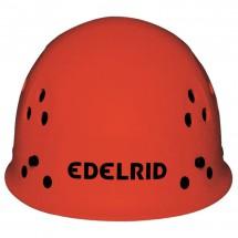 Edelrid - Ultralight - Climbing helmet