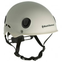 Black Diamond - Half Dome - Climbing helmet