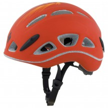 Black Diamond - Kid's Tracer - Casque d'escalade enfant