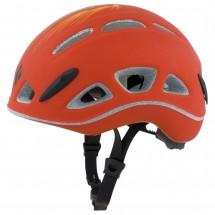 Black Diamond - Kid's Tracer - Kids' climbing helmet