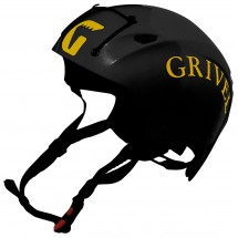 Grivel - Salamander Small - Casque d'escalade