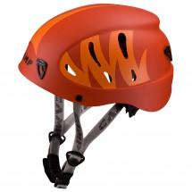 Camp - Armour - Climbing helmet
