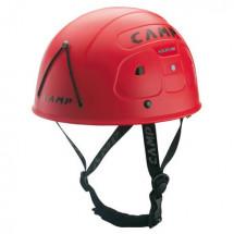 Camp - Rock Star - Climbing helmet