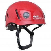 Wild Country - 360 Helmet - Schaum-/Hybridhelm