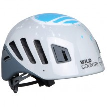 Wild Country - Alpine Shield - Kletterhelm
