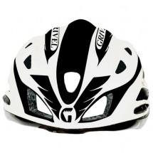 Grivel - Race Carbon Helmet - Leichthelm