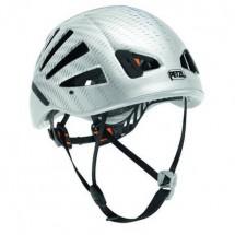 Petzl - Meteor III+ - Climbing helmet