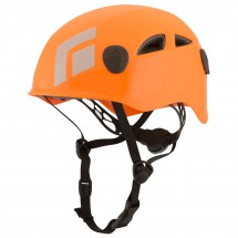 Black Diamond - Half Dome - Hybrid helmet