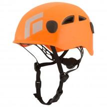 Black Diamond - Half Dome - Hybride helm