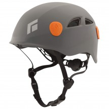 Black Diamond - Half Dome - Hybridhelm