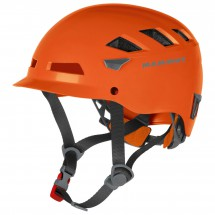 Mammut - El Cap - Hybrid helmet