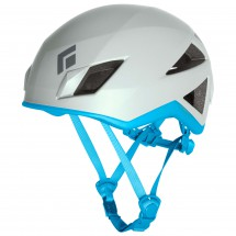 Black Diamond - Women's Vector - Hybrid helmet