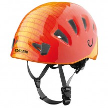 Edelrid - Shield II - Foam helmet