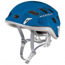 Mammut - Rock Rider - Casque d'escalade
