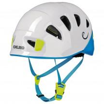 Edelrid - Shield Lite - Klimhelm