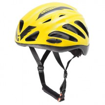 Grivel - Race - Climbing helmet