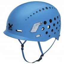 Salewa - Duro Helmet - Klimhelm